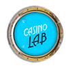 casino lab india review