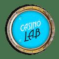 casino lab india review