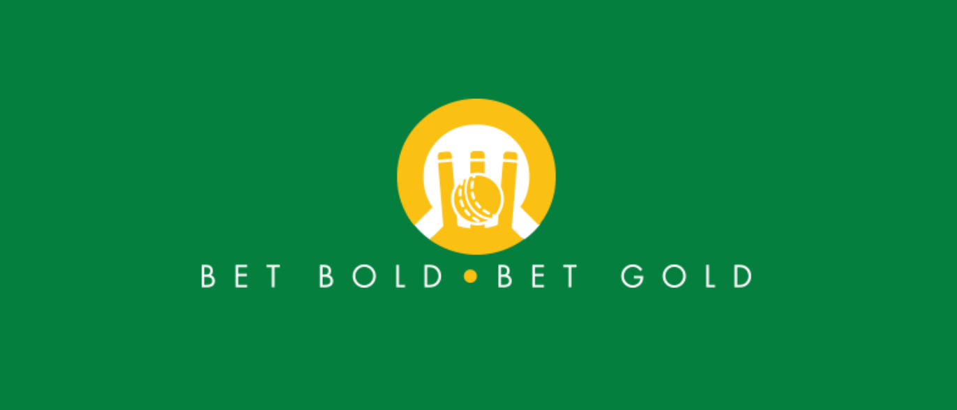 betgold india review