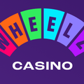wheelz casino india review