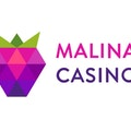 malina casino india review