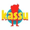 kassu casino india review