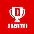 Dream11 review