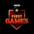 paytm first games app review