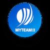 myteam11 app review