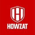 howzat app review