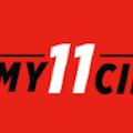 my11circle review