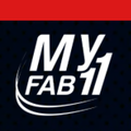myfab11 review