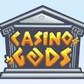 casino gods india review