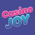 casino joy india review