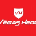 vegas hero casino india review