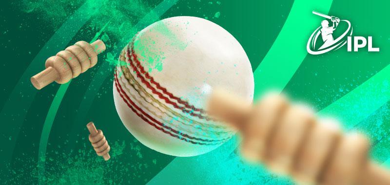 10cric IPL promo offer