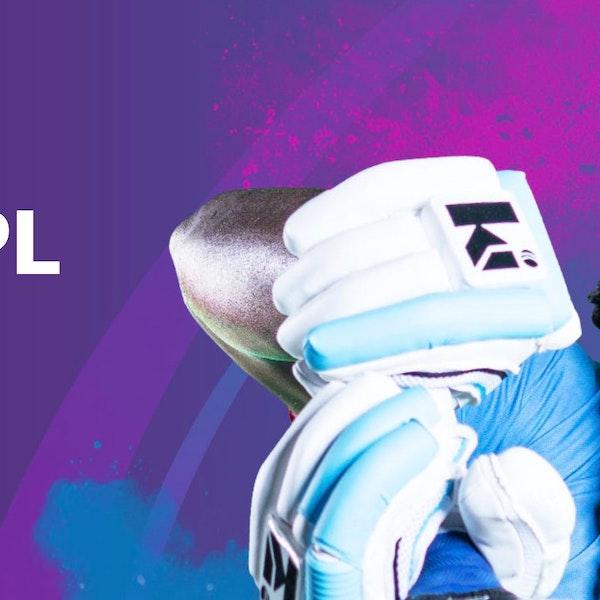 10Cric IPL 2021 Promotion