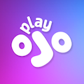 playojo casino india review