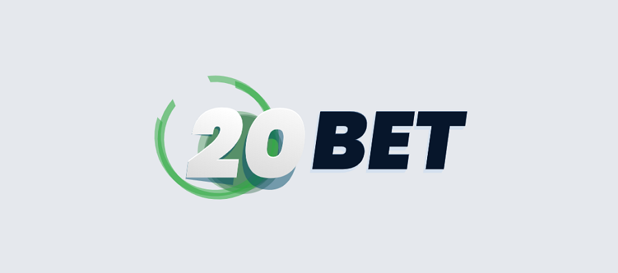 20bet india review