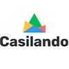 casilando casino india review