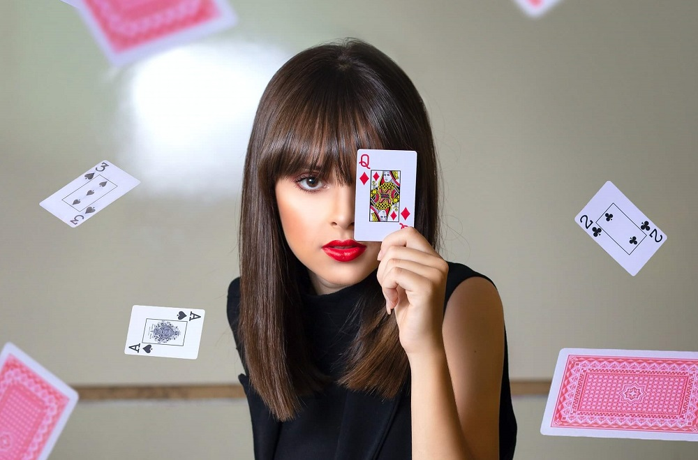 Free Casino Games Keks