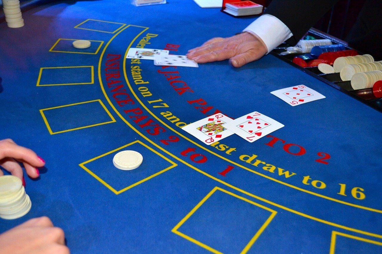 live casino online india