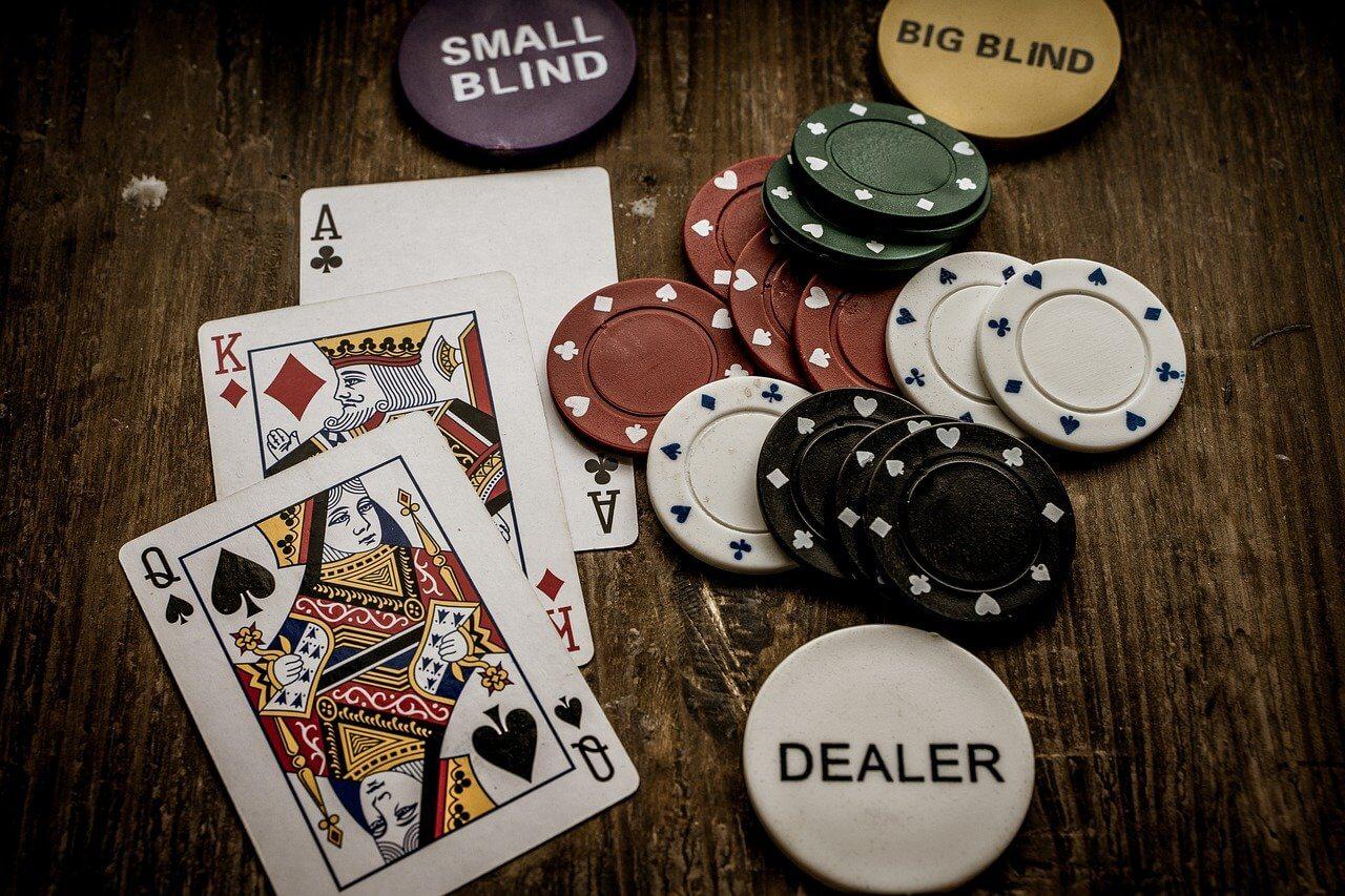 best live casino online