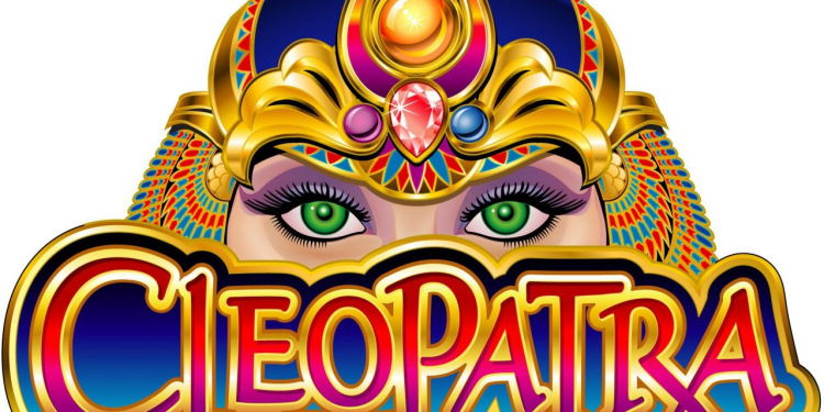 cleopatra slot review india