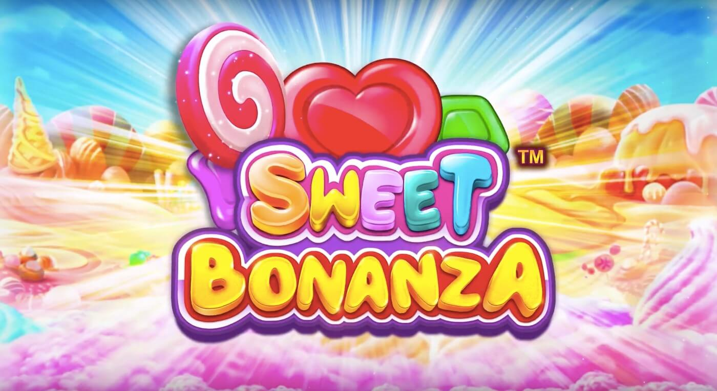 Sweet Bonanza Slot review india