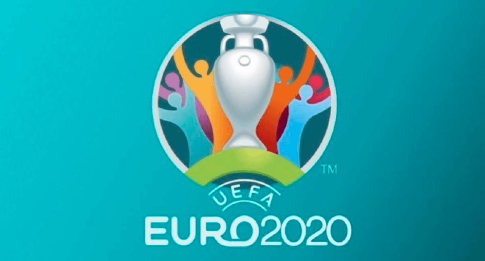 EURO 2020 Group A Predictions and Betting Tips