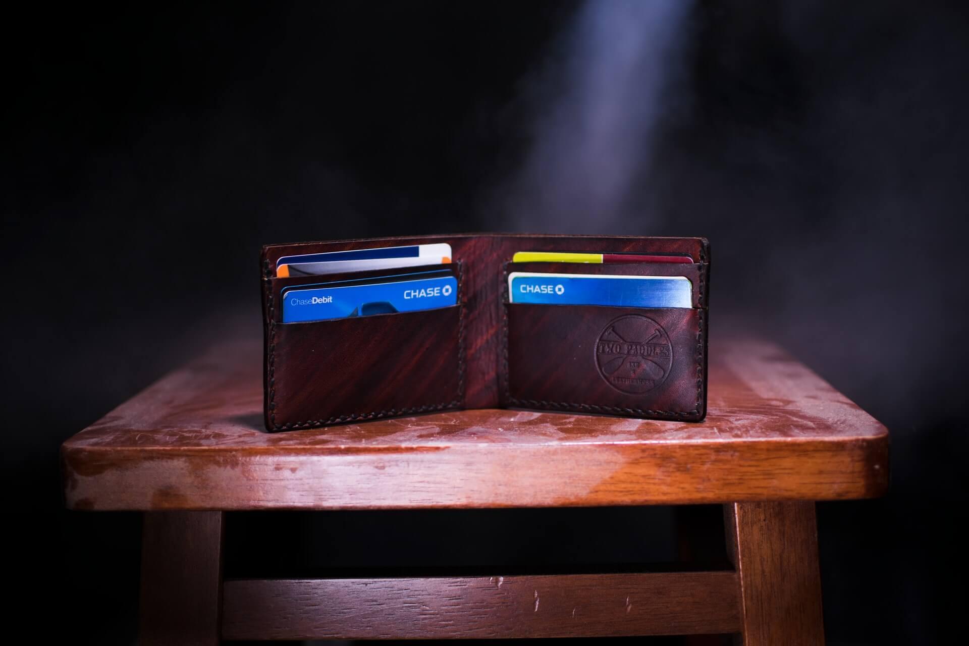 skrill wallets india