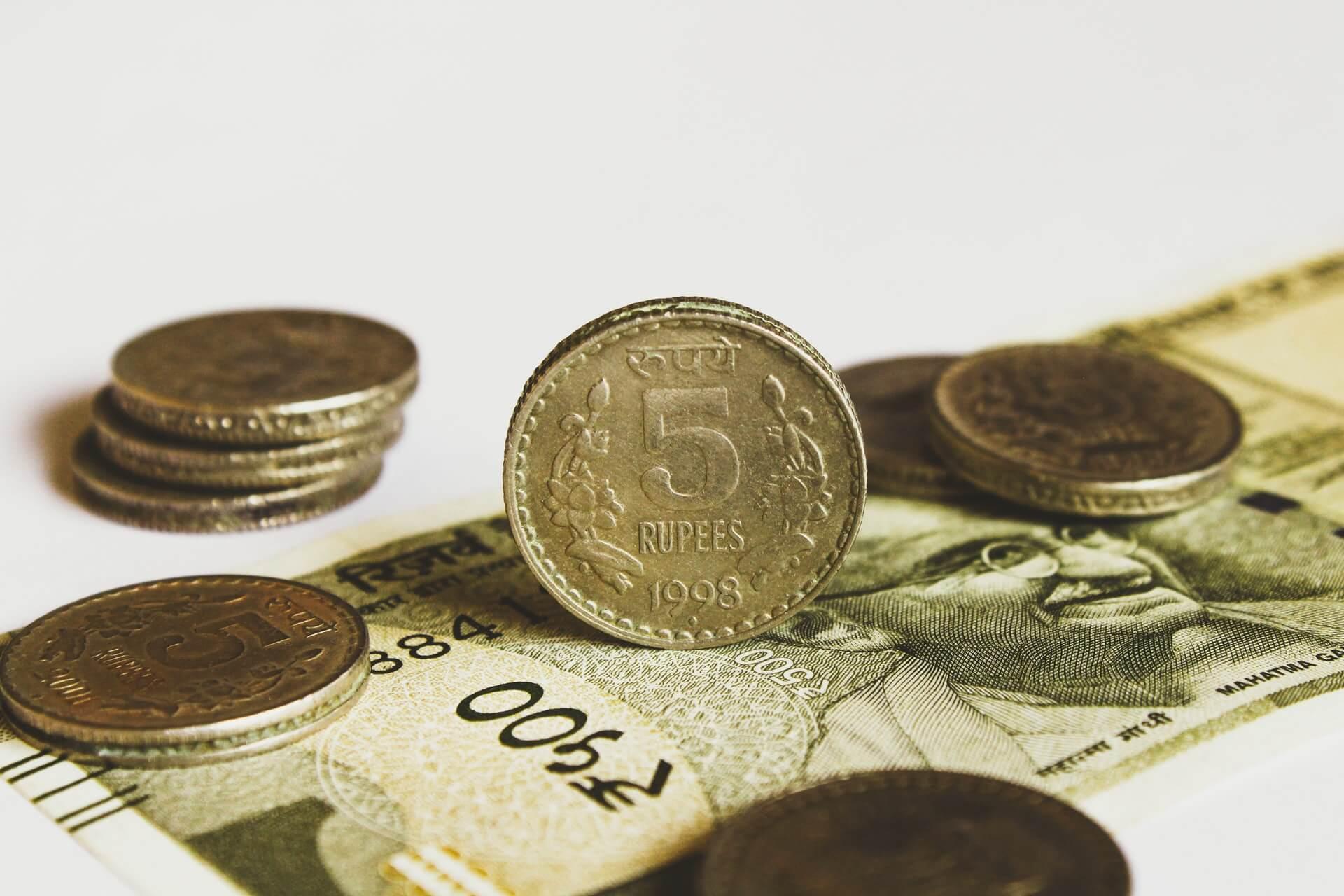 skrill deposit india