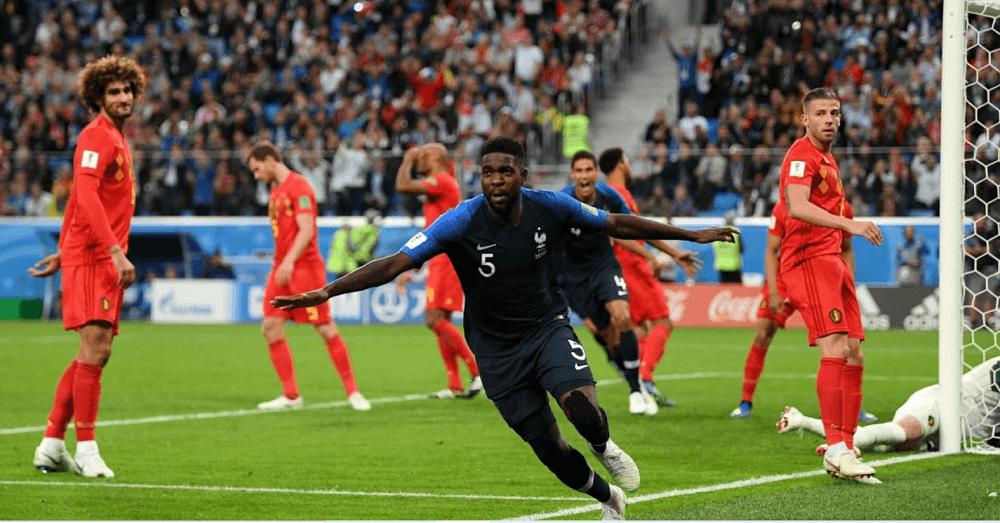 EURO 2020 Winner Prediction