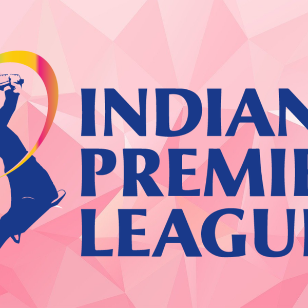 IPL2021 Logo