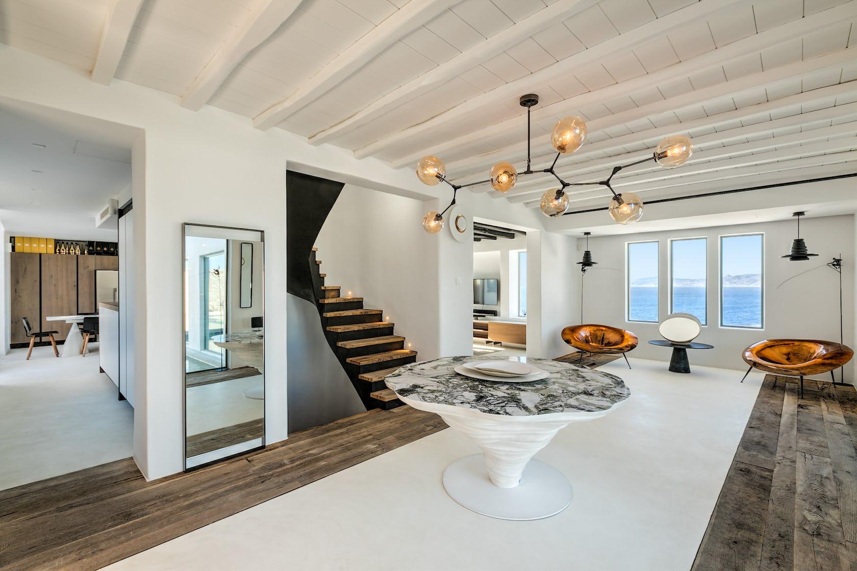 Appartement sur l'Île Maurice : nos conseils pour la location et l'achat !
