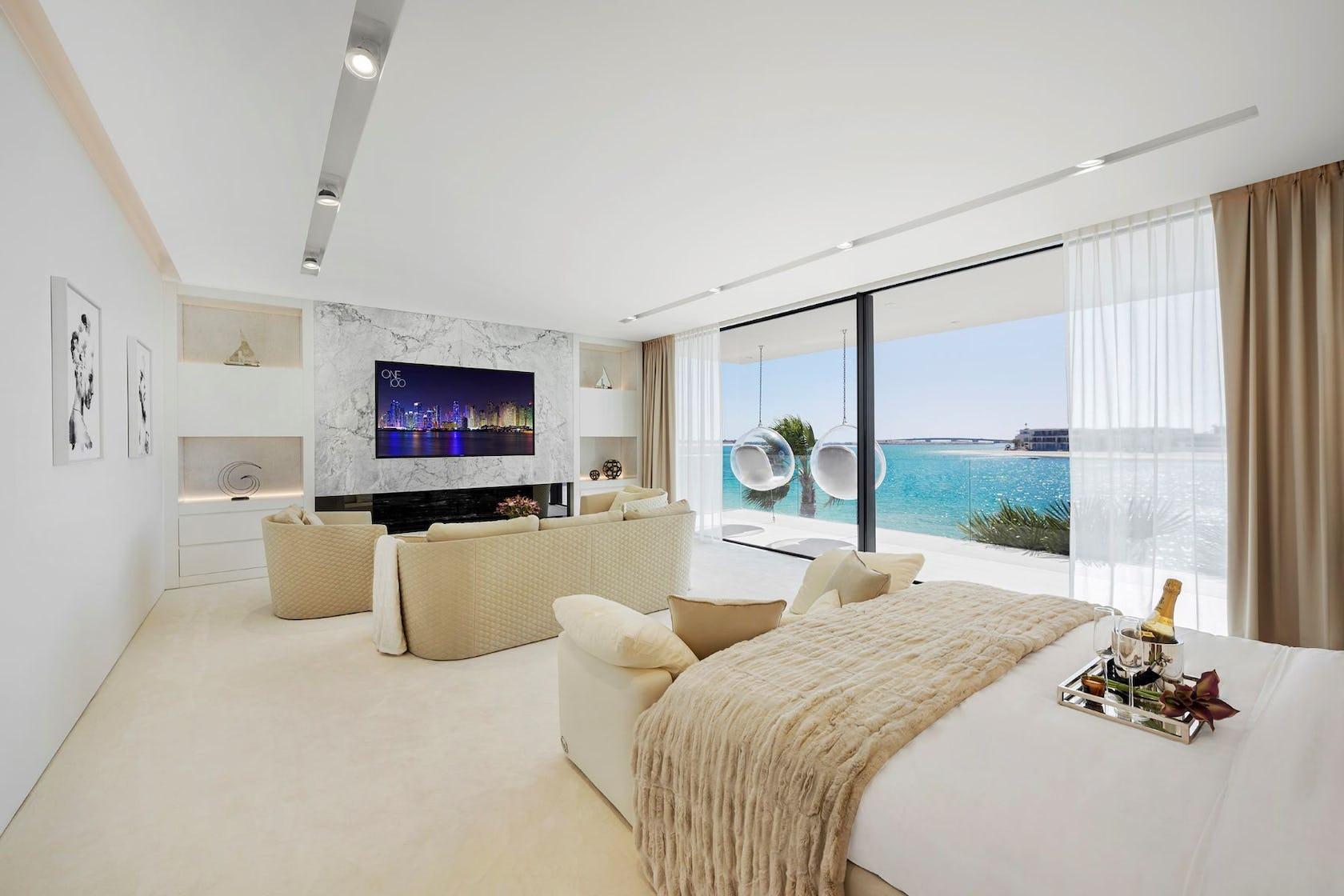Investir dans l'immobilier de luxe en 2021 : bonne idée ?