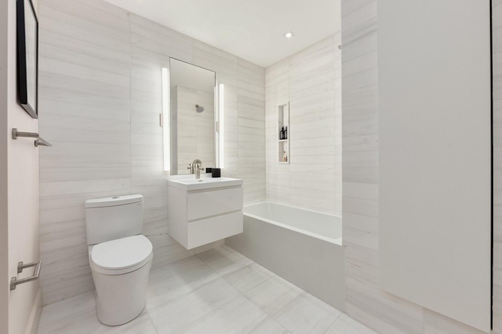 room indoors bathroom toilet