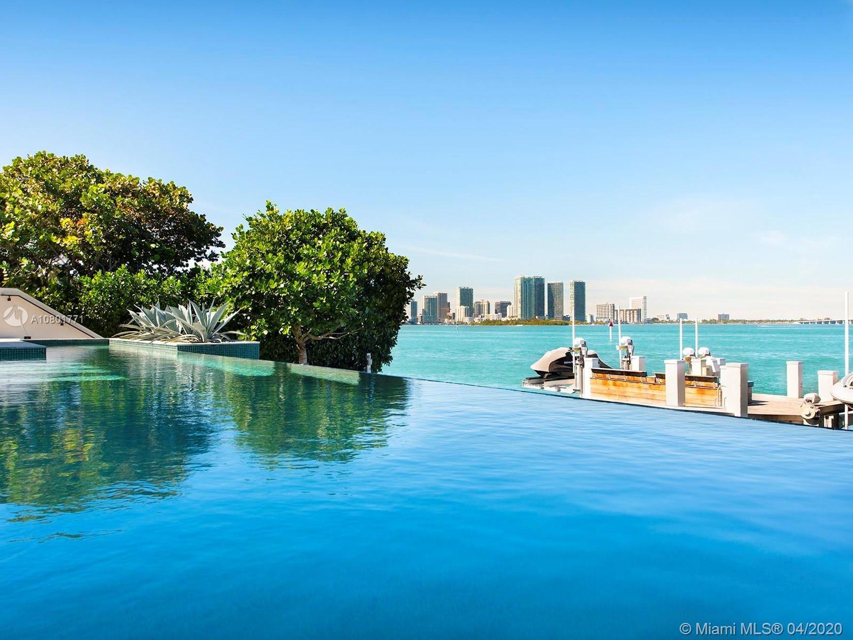 Tout savoir sur l'expatriation des français à Miami