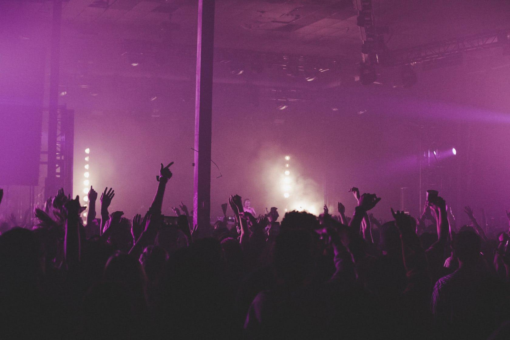 Top 9 des endroits où faire la fête à Miami