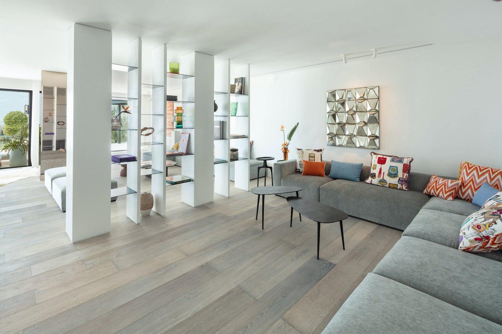 flooring furniture floor interior design indoors