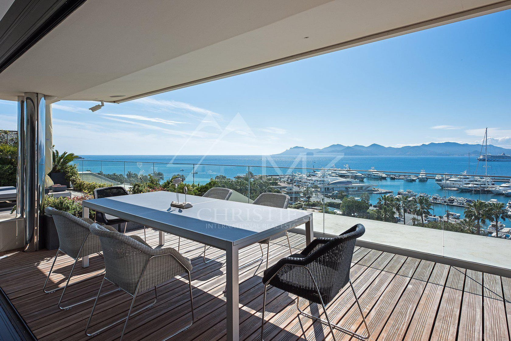 balcony dining table furniture table chair patio