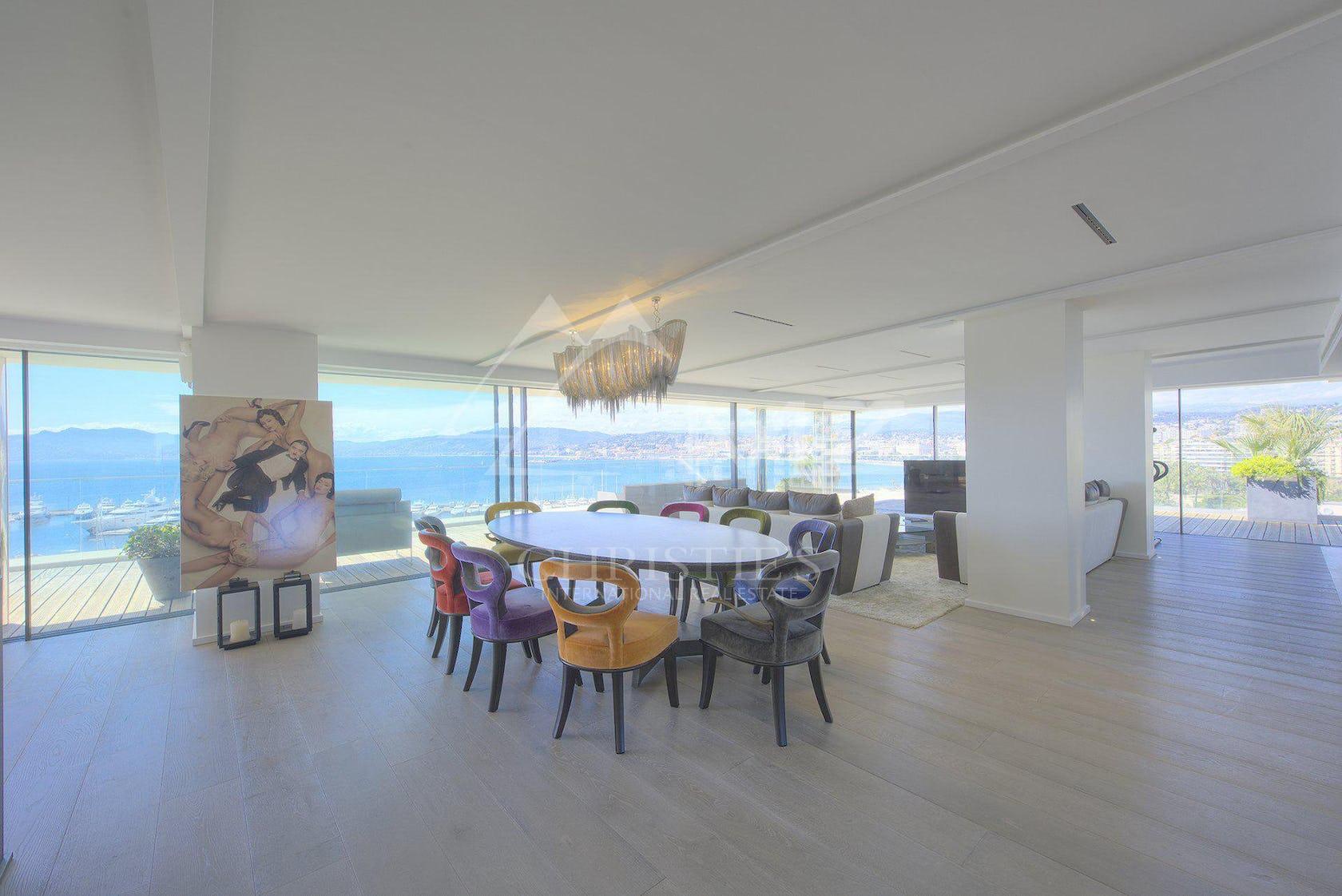 flooring chair floor wood hardwood interior design indoors housing plywood