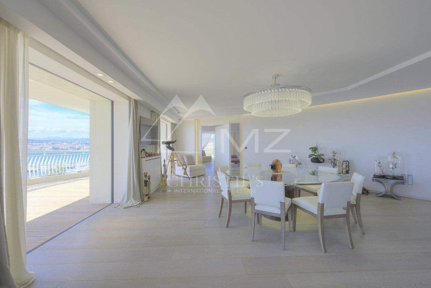 flooring floor chair furniture indoors room interior design dining table table