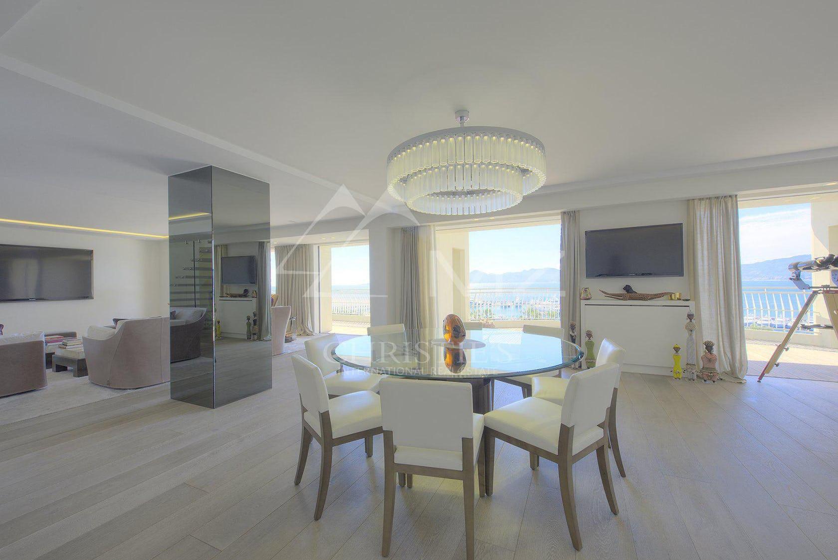 flooring floor chair furniture interior design indoors wood hardwood living room room