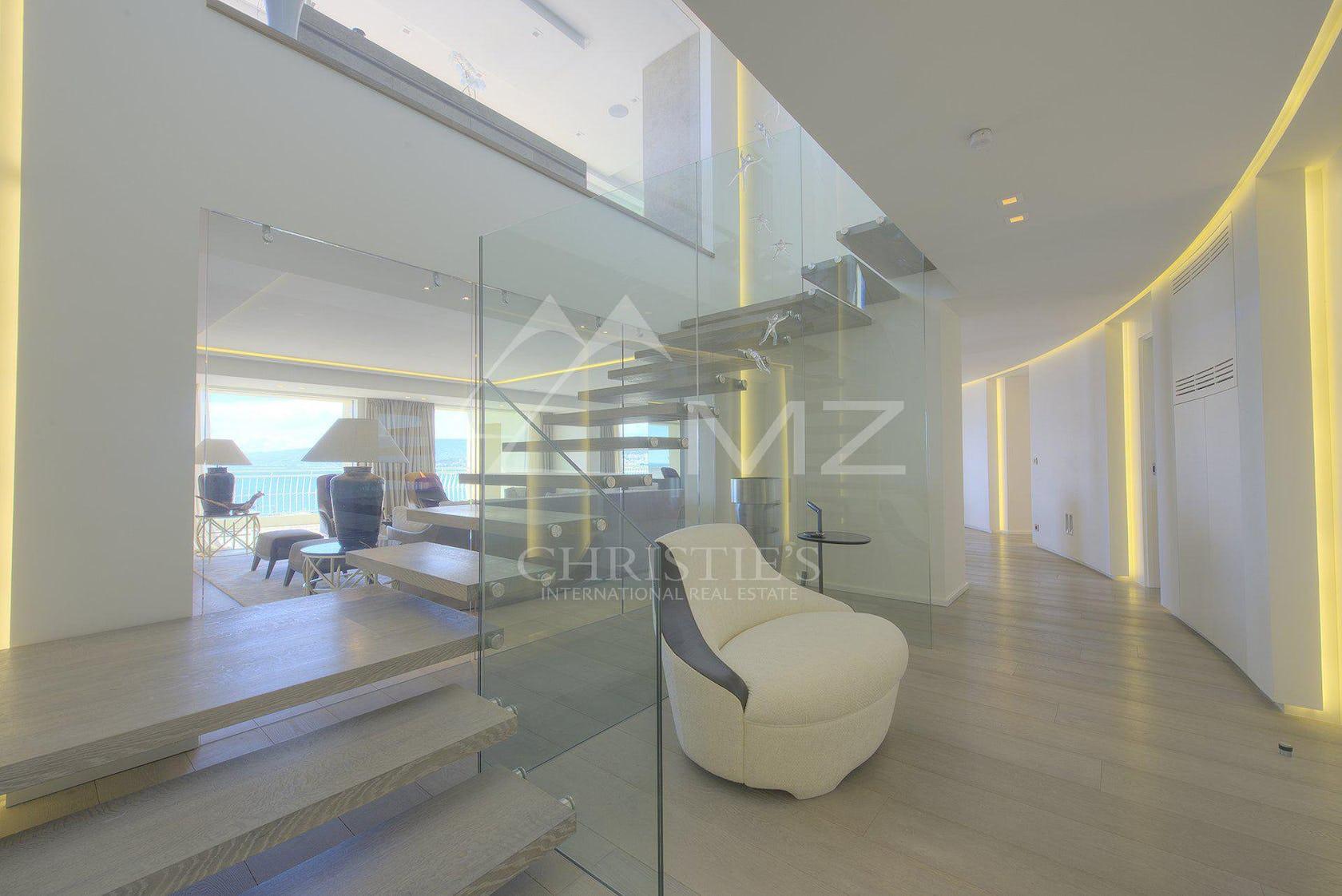 furniture flooring housing building indoors room floor living room interior design table