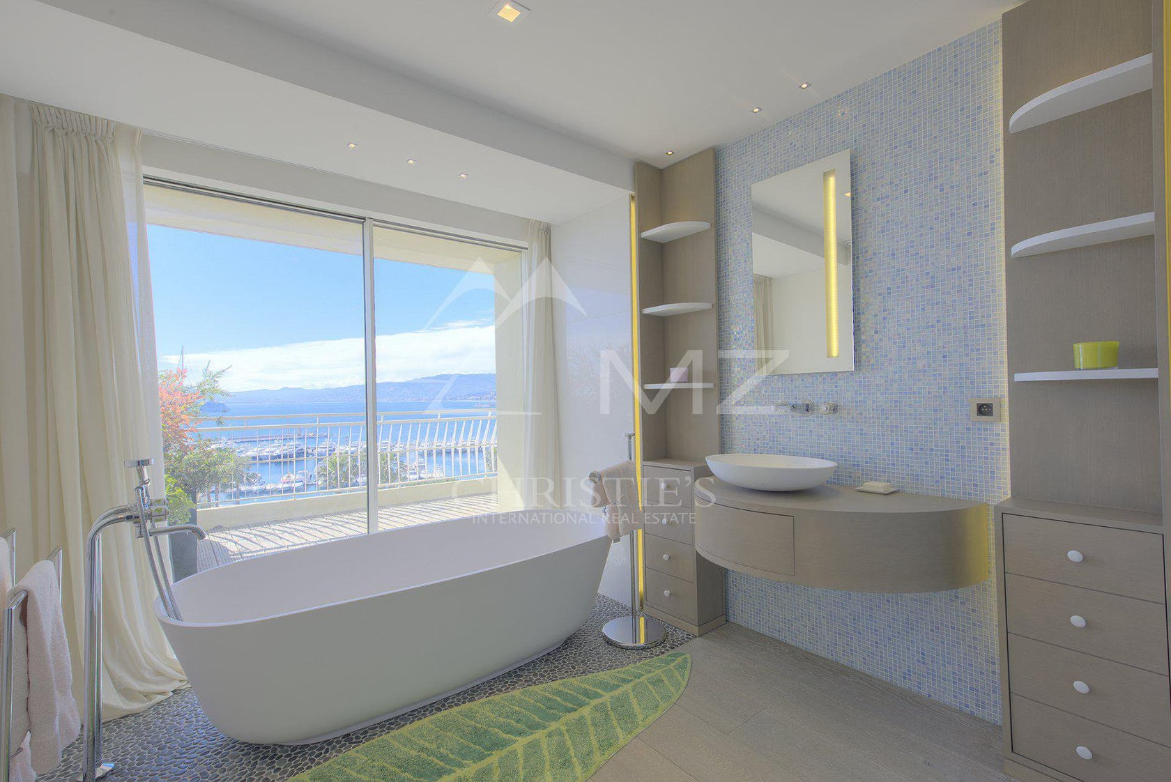 bathtub tub indoors room interior design