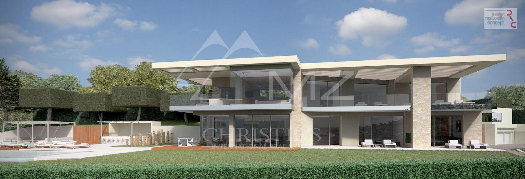 grass plant building lawn architecture