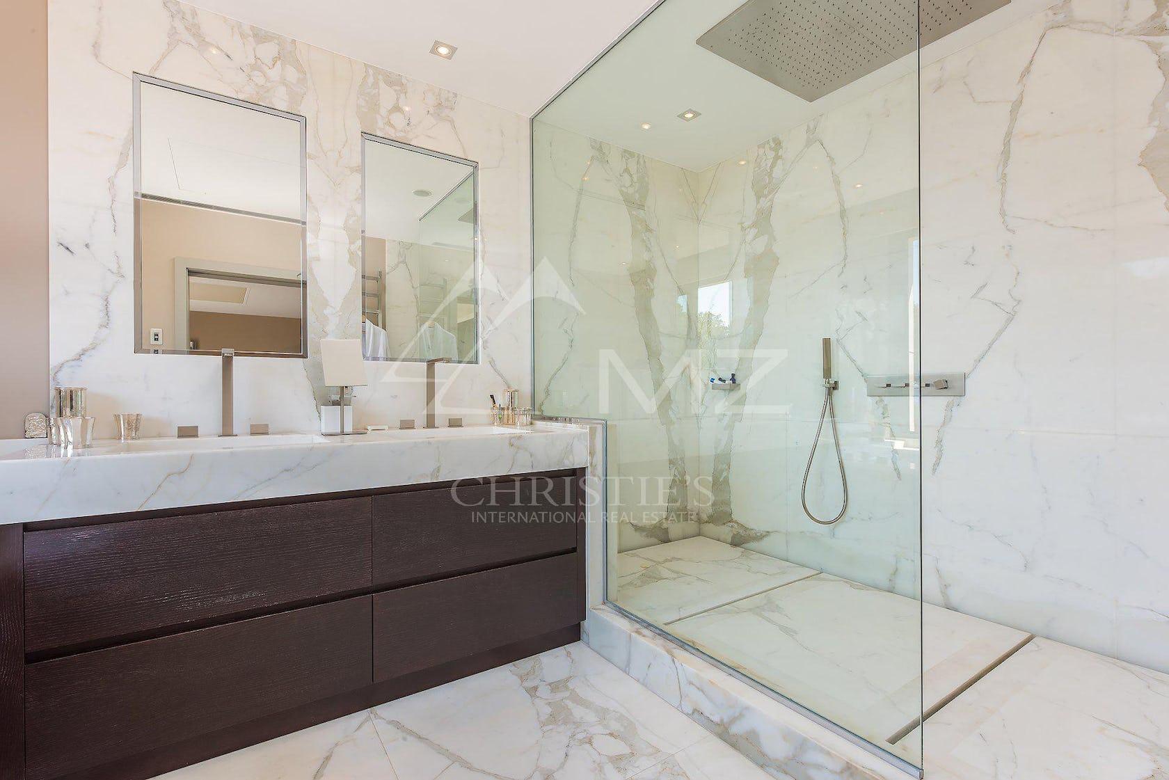 room indoors bathroom interior design tub