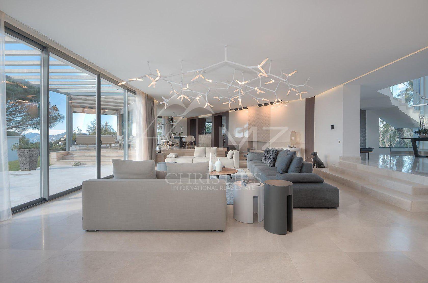 furniture flooring living room room indoors table interior design floor couch reception