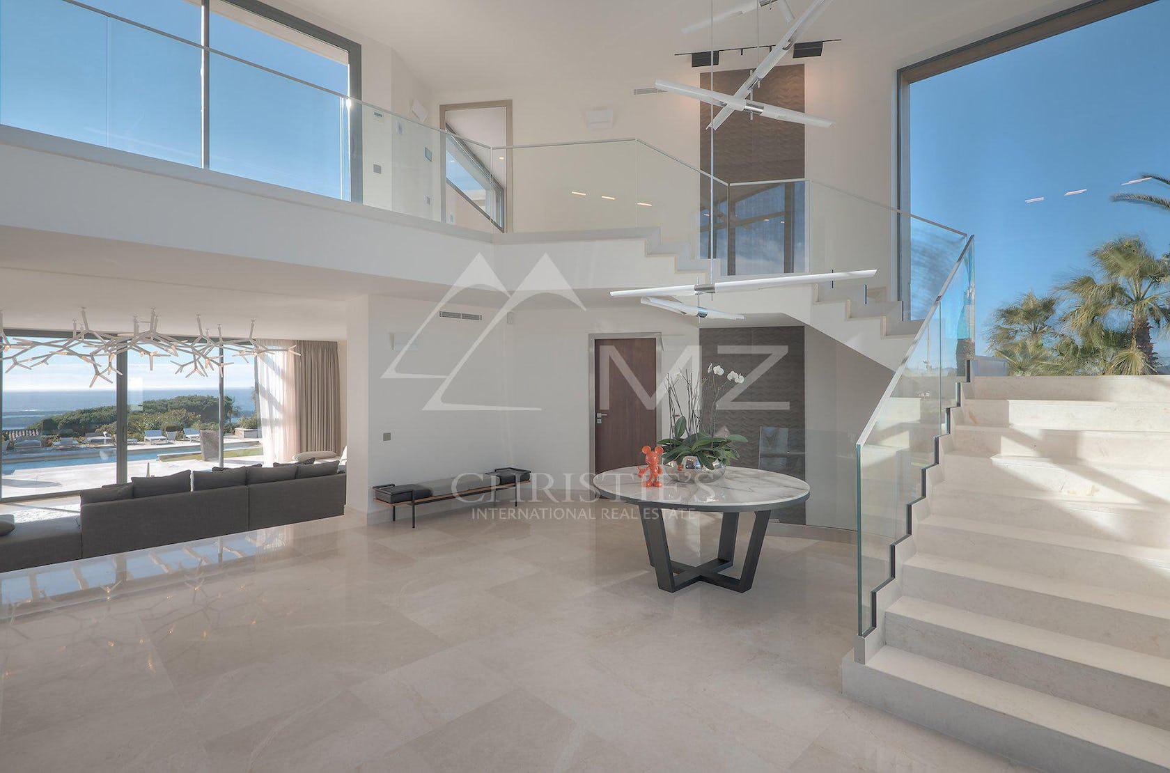 flooring floor housing building interior design indoors handrail banister