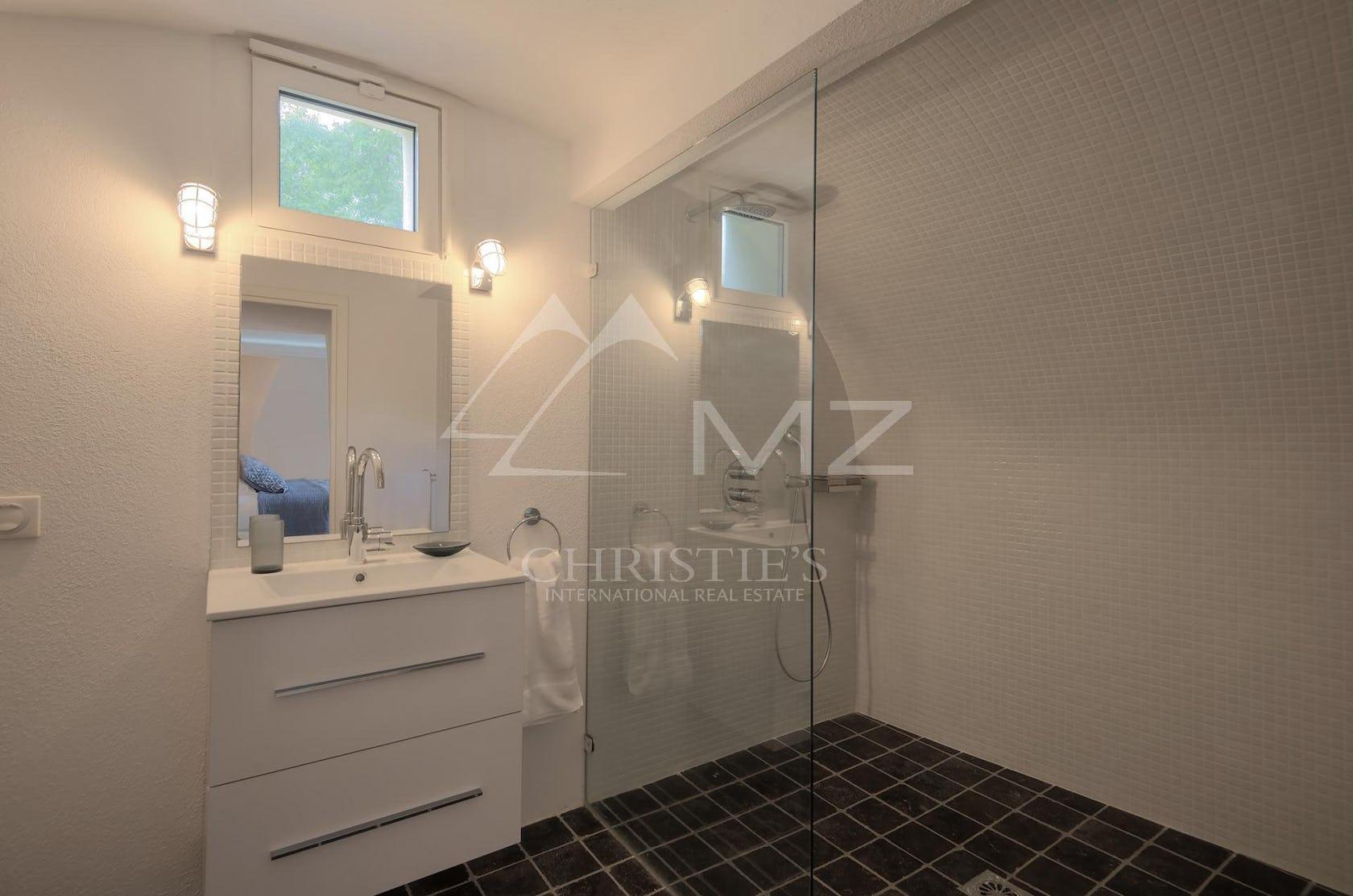room indoors bathroom