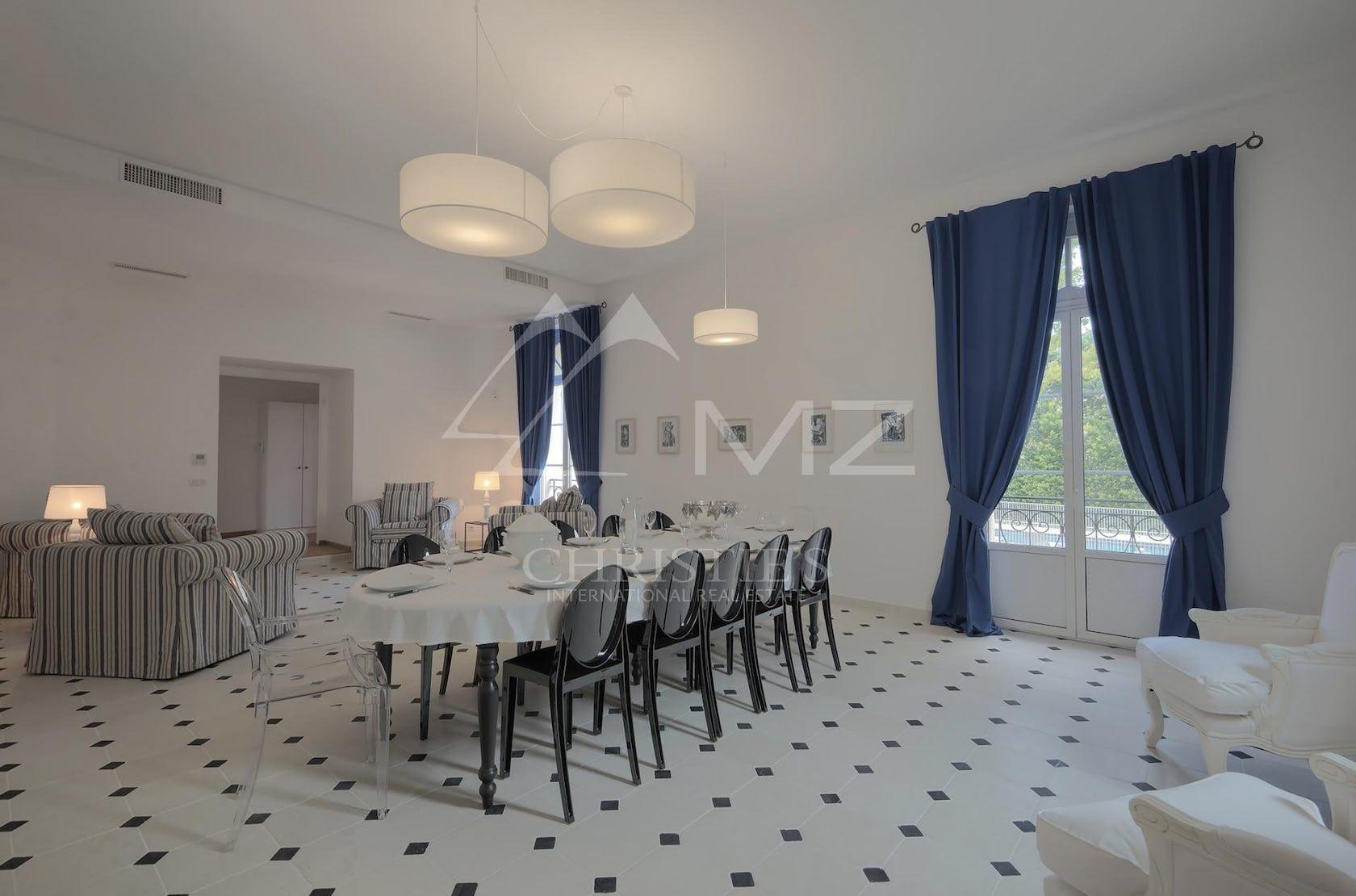 chair furniture indoors room flooring
