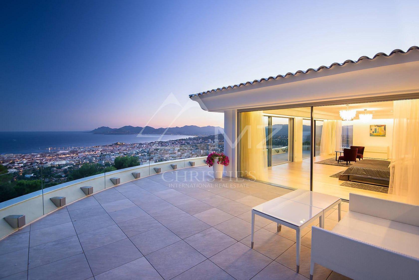 housing building flooring interior design indoors villa house