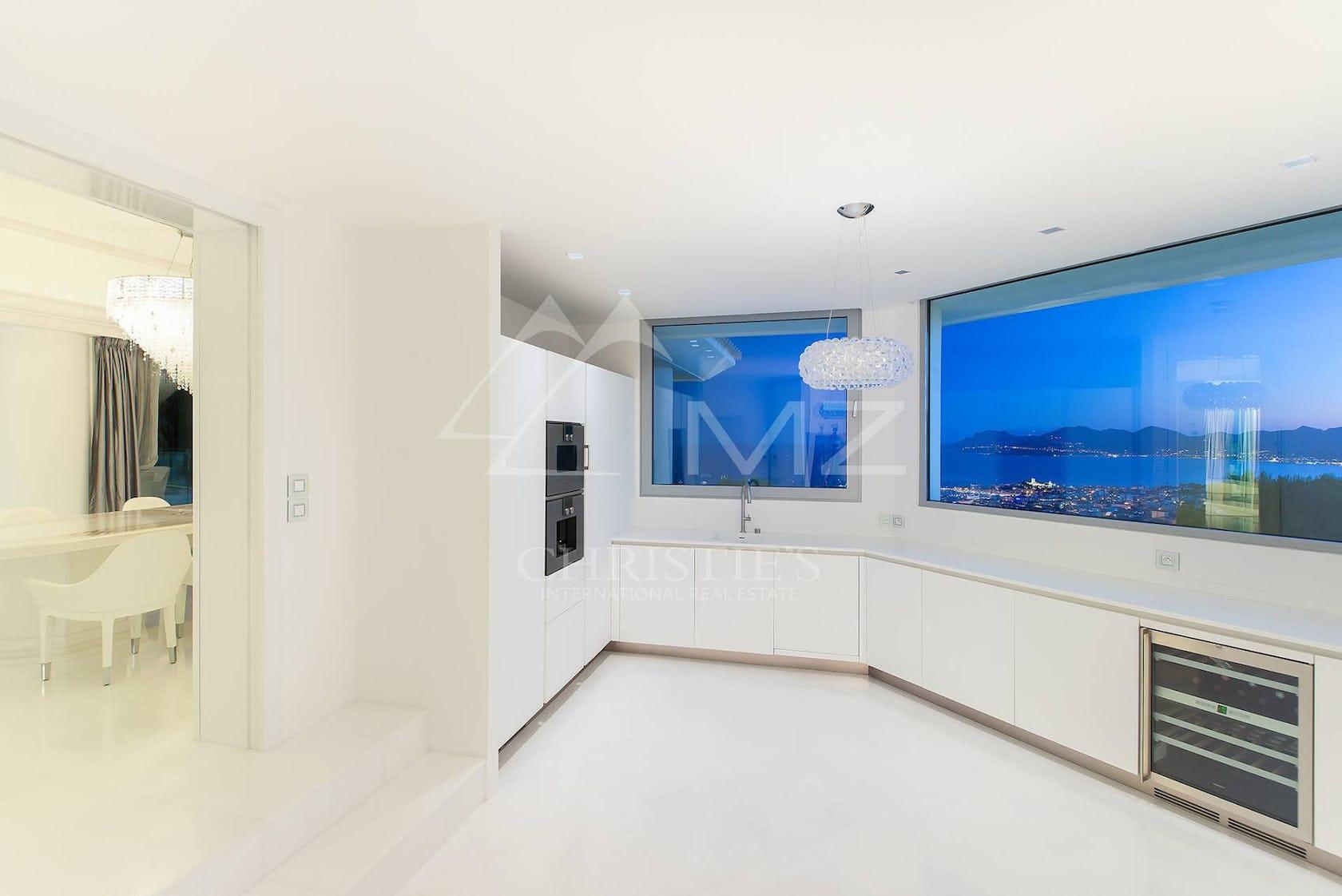 interior design indoors room housing building furniture